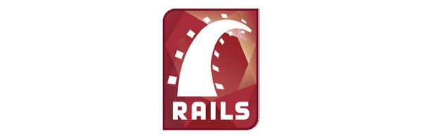 Rails Upgrade: Keeping your frameworks updated is essential to stability and security.